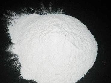 山梨糖醇用途